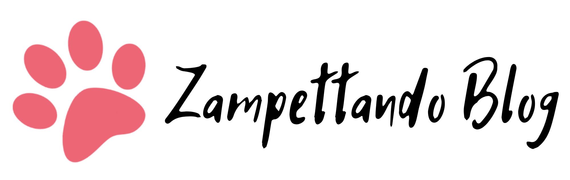 Zampettando Blog