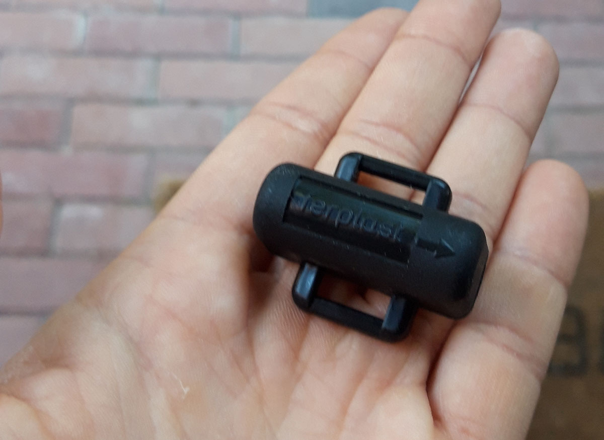 magnete collare